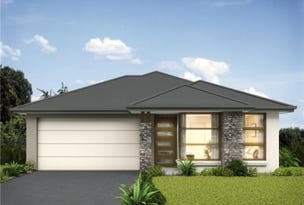 Lot 2089 Sando Street, Oran Park, NSW 2570