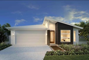 Lot 923 Maritime Way, Trinity Beach, Qld 4879