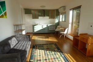 198 Farmborough Road, Farmborough Heights, NSW 2526