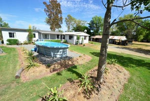 440 Mclaughlins Road, Thangool, Qld 4716