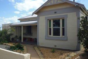 105 Haldane Road, Coonamia, SA 5540
