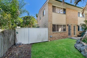 8/23 Bailey Street, Woody Point, Qld 4019
