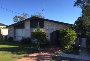 20 Trafalgar Street, Nelson Bay, NSW 2315