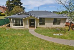 3/66-70 Queen Street, Oberon, NSW 2787