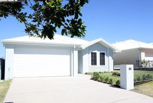 63 The Drive, Yamba, NSW 2464