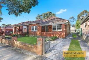 118 Caroline Street, Kingsgrove, NSW 2208