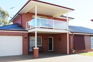 3/131 Hume Street, Mulwala, NSW 2647