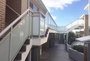 600 Forest Road, Penshurst, NSW 2222