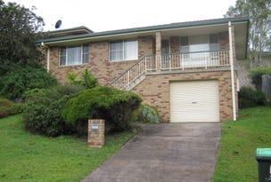 1/11 Ravenswood Drive, Goonellabah, NSW 2480