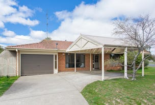 5 May Court, Mitchell Park, Vic 3355