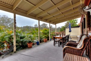 5/54 Dorset Drive, Rochedale South, Qld 4123