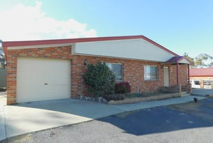 5/237 Sharp  Street, Cooma, NSW 2630