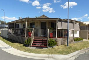84 133 South Street, Tuncurry, NSW 2428