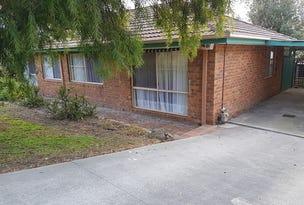 11 Edward Street, Healesville, Vic 3777