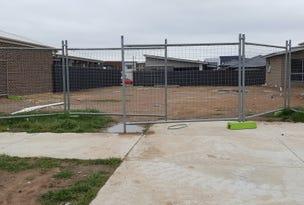 14 Dunnart Circuit, Throsby, ACT 2914