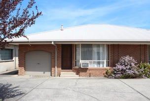9/391 Prune  St, Lavington, NSW 2641