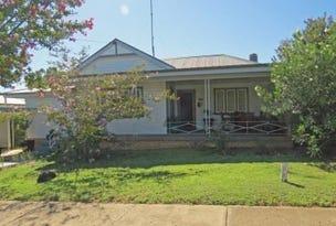 9 Stephen Street, Warialda, NSW 2402
