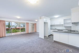 80/72 Wentworth Avenue, Kingston, ACT 2604