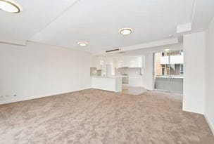 14/508 Bunnerong Rd, Matraville, NSW 2036