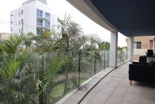 6/2 ozone  St, The Entrance, NSW 2261