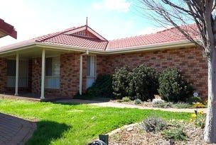 4 Carling Court, Dubbo, NSW 2830