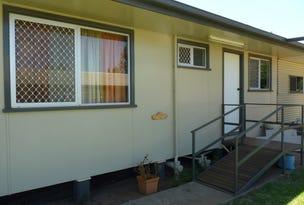Unit 1, 14 Hutt Street, St George, Qld 4487