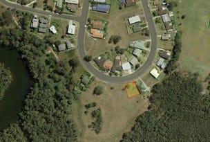 43 Raleigh Street, Scotts Head, NSW 2447