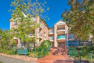 18/22-28 Victoria Avenue, Concord West, NSW 2138