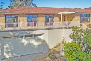 14 Myrtle Street, Bowral, NSW 2576