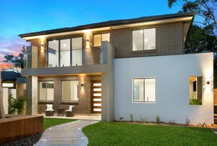 7/43-45 Jopling Street, North Ryde, NSW 2113