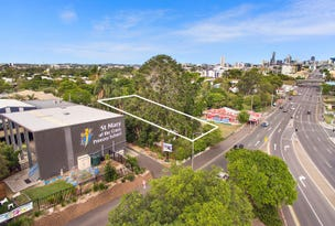 271 Lutwyche Road, Windsor, Qld 4030