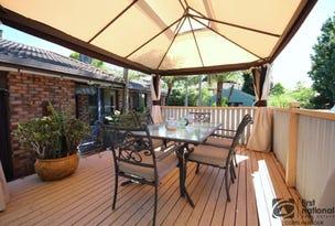 20 Thrower Avenue, Coramba, NSW 2450