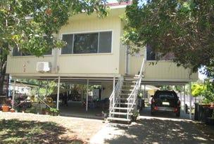 5 MACKENZIE STREET, Moree, NSW 2400