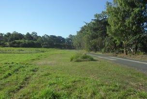 L1 & 12 Nebia-Conningsby Road, Farleigh, Qld 4741