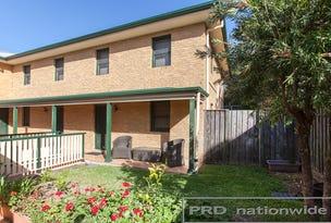 4/ 33-40 king street, East Maitland, NSW 2323