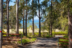 132 Turingal Head  Road, Tathra, NSW 2550