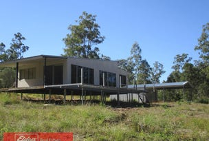 Lot 142 Daniel Road, Bauple, Qld 4650