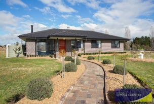 1 Sandon Close, Uralla, NSW 2358