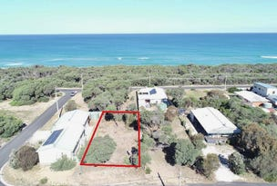 3 Beachcomber Road, Golden Beach, Vic 3851