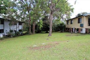 23 Wallaroo Street, Coomba Park, NSW 2428