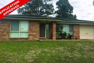 14 Casuarina Crescent, Metford, NSW 2323