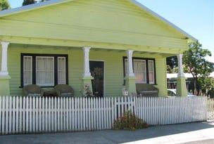 2 Williams Avenue, Queenstown, Tas 7467