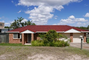 16 Streamview Crescent, Springfield, Qld 4300