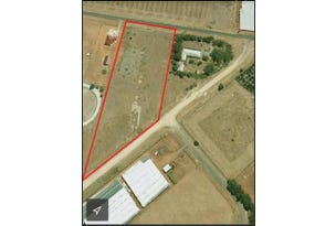 Lot 3 Alfred Road, Virginia, SA 5120