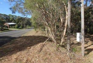 20 Yallambee Street, Coomba Park, NSW 2428