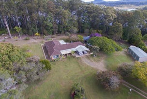 255 Connection Road, Glenview, Qld 4553