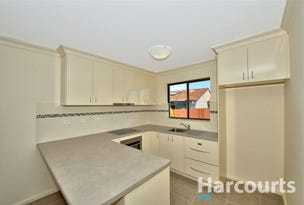6/10 Hungerford Avenue, Halls Head, WA 6210