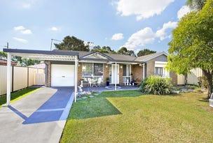 3 Garbett Place, Doonside, NSW 2767