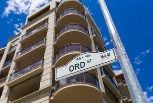 20/45 Ord Street, West Perth, WA 6005