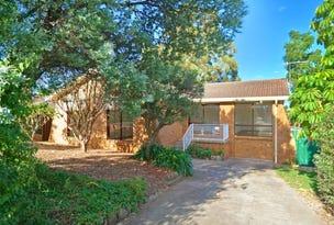 3 Corsair Street, Raby, NSW 2566